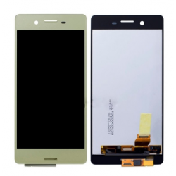 Thay màn hình Sony Xperia X F5122