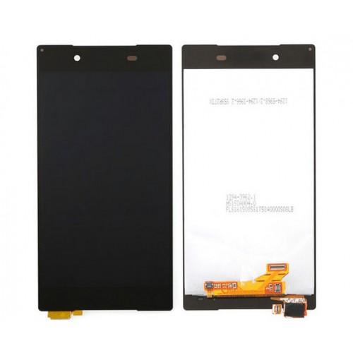 Thay màn hình Sony Xperia Z5