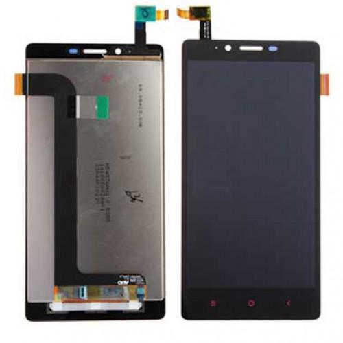 Thay màn hình Nokia 2