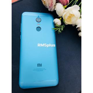 Thay màn hình Xiaomi Redmi 6 Pro