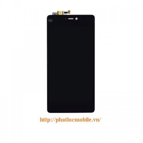 Thay màn hình cảm ứng Xiaomi Mi 5X