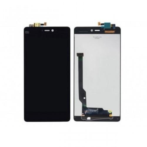 Thay màn hình Xiaomi Mi A1 chính hãng cam kết mới zin 100%