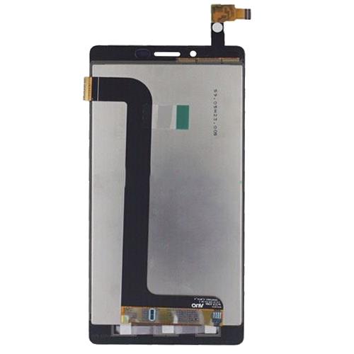 Thay màn hình Xiaomi Redmi Note 4