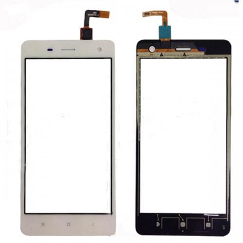 Thay mặt kính cảm ứng  Xiaomi Mi Note Pro