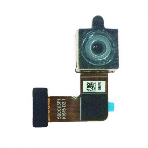 Thay camera điện thoại Xiaomi