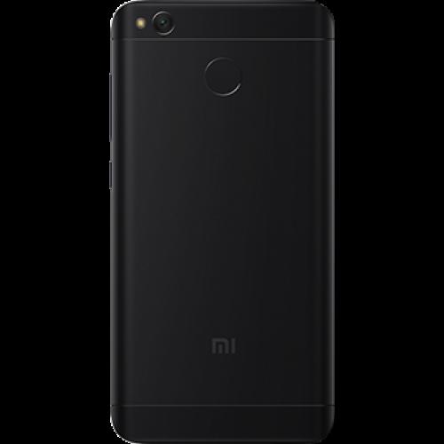 Thay vỏ điện thoại  Xiaomi chính hãng