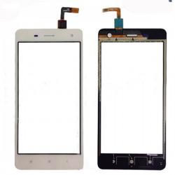 Thay cảm ứng Xiaomi Redmi 3S