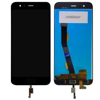Thay màn hình Xiaomi Redmi MI 5 Ceramic