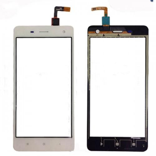 Thay mặt kính Xiaomi Redmi 3S