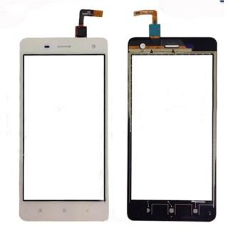 Thay mặt kính Xiaomi Redmi Mi 5S Plus