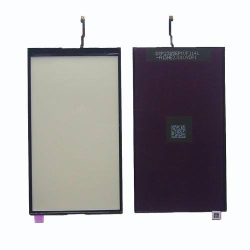 Thay phản quang điện thoại Xiaomi