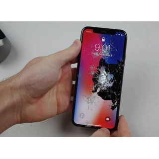 Thay màn hình cảm ứng Xiaomi Mi 8