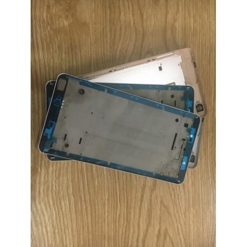 Thay nắp lưng Xiaomi Mi Max