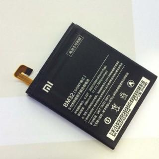 Thay pin Xiaomi Mi Mi Max