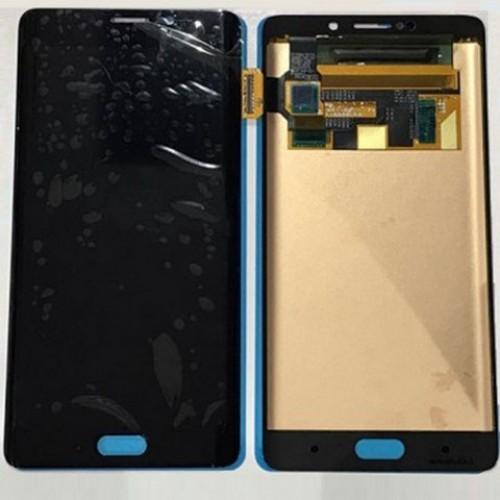 Thay kính Xiaomi Mi Note 2