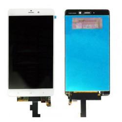Thay màn hình Xiaomi Mi Note Pro