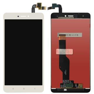 Thay Màn Hình Xiaomi Redmi 2, 2A, 2S