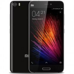 Xiaomi Mi5 Chính Hãng Giá Rẻ Chỉ 6.250.000Đ