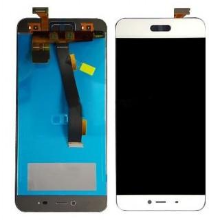 Thay màn hình Xiaomi Mi5