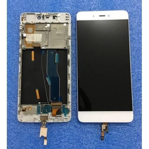 Thay kính Xiaomi Mi 5C