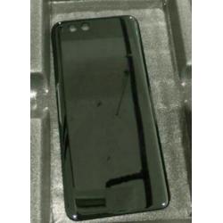 Lộ ảnh thực tế nắp lưng Mi6