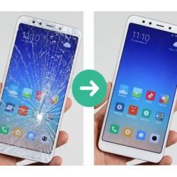 Thay Màn Hình Xiaomi Redmi 5/ 5A/ 5 Plus