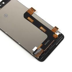 Thay màn hình Huawei Y3ii