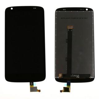 Thay màn hình cảm ứng HTC Desire 526