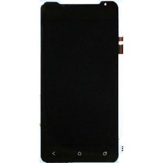Thay màn hình HTC One/One J