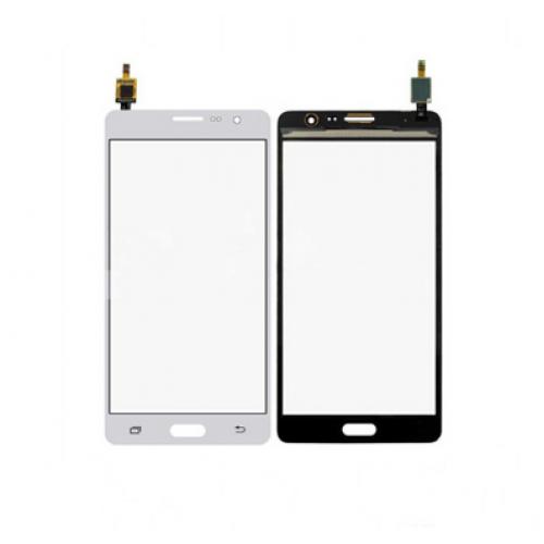 Thay  màn hình cảm ứng Samsung Galaxy C9 Pro