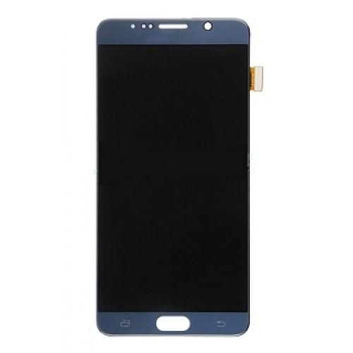 Thay mặt kính Samsung Galaxy Note 5