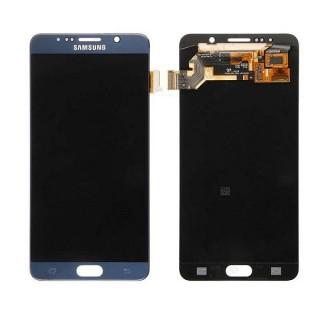 Thay mặt kính Samsung Galaxy Note 7