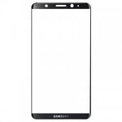 Thay mặt kính Samsung Galaxy Note 8