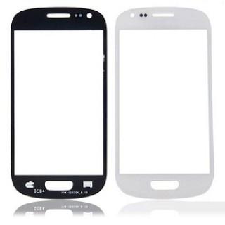 Thay mặt kính Samsung Galaxy S4
