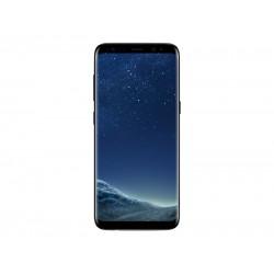 Thay màn hình  Samsung Galaxy S8