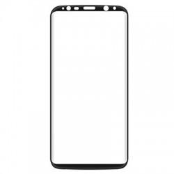 Thay mặt kính Samsung Galaxy S8