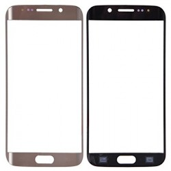 Thay mặt kính Samsung Galaxy S6