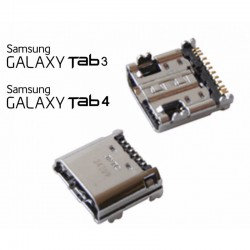 Sửa chữa thay chân sạc Samsung Galaxy lấy ngay tại Hà Nội