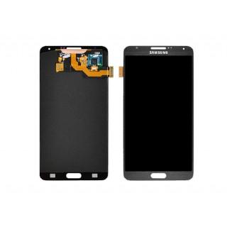 Thay màn hình Samsung Note 3