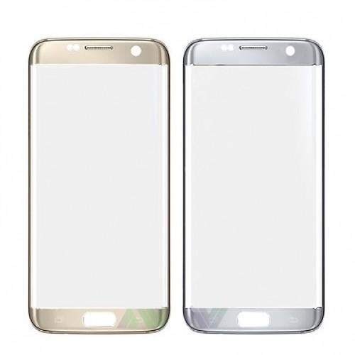 Thay mặt kính Samsung Galaxy S7