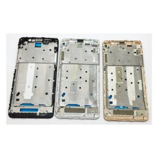 Thay Xương của điện thoại Xiaomi