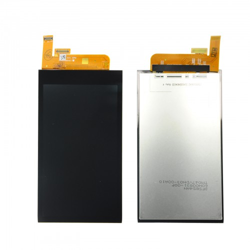 Thay màn hình HTC Desire 510