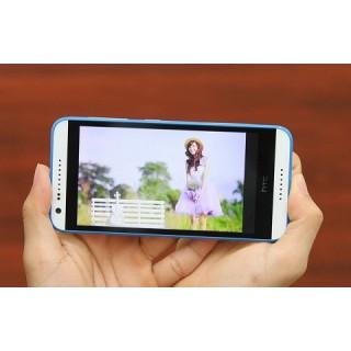 Thay màn hình cảm ứng HTC Desire 620G