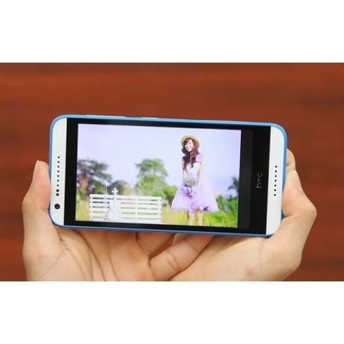Thay màn hình HTC Desire 620G