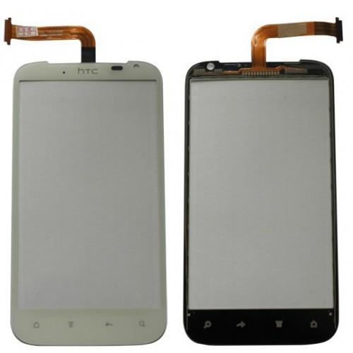Thay màn hình cảm ứng HTC Sensation XL (G21)