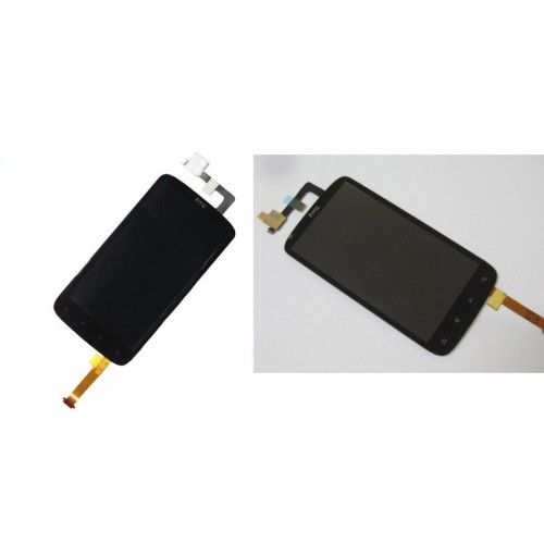 Thay màn hình cảm ứng HTC Sensation Z710 (G14)