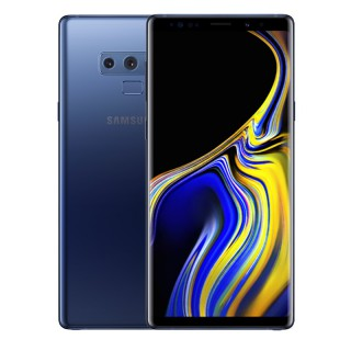 Thay màn hình Samsung Note 9