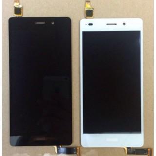 Bảng giá thay màn hình, cảm ứng Huawei chính hãng
