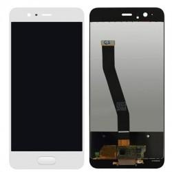 Thay màn hình cảm ứng Huawei P10/P10 Plus