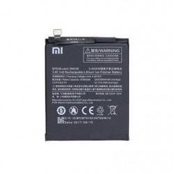 Thay Pin Xiaomi Mi Mix 1